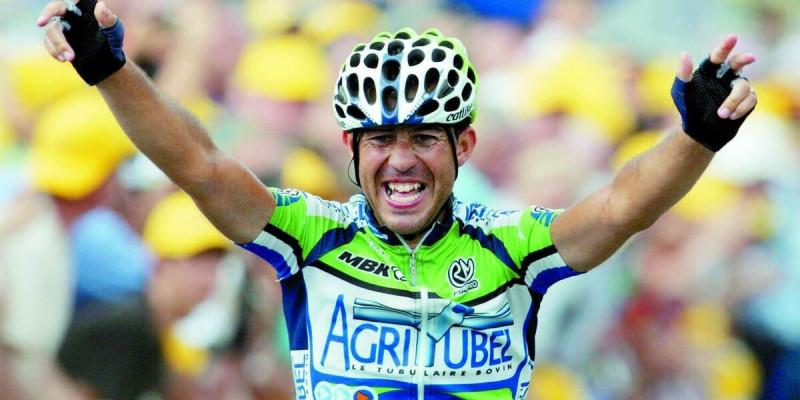 Juanmi-Mercado-proclamarse-campeon-Tour_1438666997_117266812_1200x675