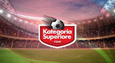Kategoria-Superiore-2018