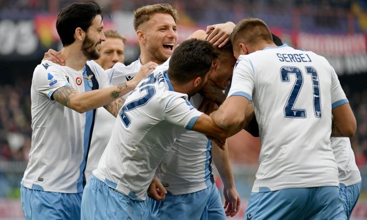 Lazio.gruppo.festeggia.2019.20.750x450