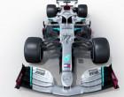 Mercedes-W11-700x367