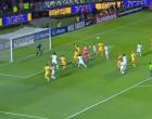 Nahuel-Guzman-Tigres-goal