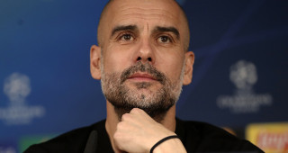 Pep-Guardiola-pre-Madrid