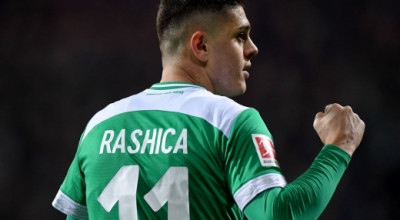 RASHICA78