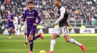 Ronaldo.Juventus.2019.204.750x450
