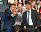 Udinese-Calcio-v-AC-Milan-Serie-A-1570354260