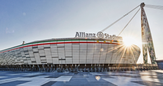 allianz-stadium-840x440