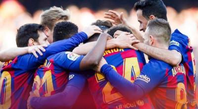 barcelona121212