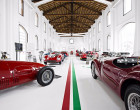 c11b142e-2776-4ecd-88a9-714bde1037c6-7637-florence-the-red-legend-ferrari-museum-tour-with-lunch-01