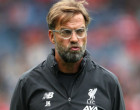 jurgen-klopp-believes-player-welfare-at-risk-with-length-of-summer-break