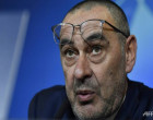 maurizio-sarri-s-juventus-side-face-lyon-in-the-first-leg-of-their-champions-league-last-16-tie-on-wednesday-1582666341739-5