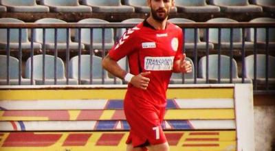 milan-gjorgjevic