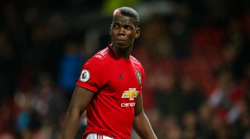 paul_pogba_manchester_united_1_0
