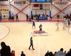 shqiperi vs qirpo