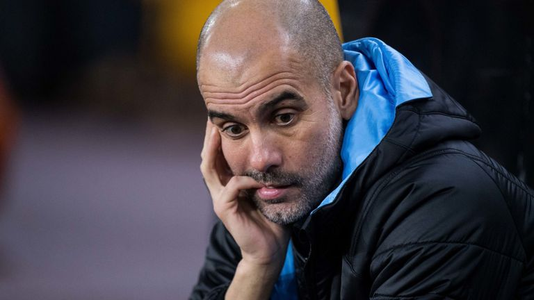skysports-pep-guardiola-manchester-city_4917908