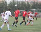 u16-shqiperi-gjeorgji-4