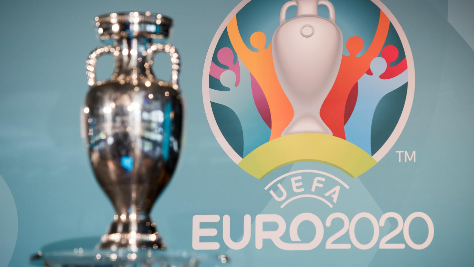 uefa-euro-2020_19q2ju194kvfc1xc4mm3myjdrv
