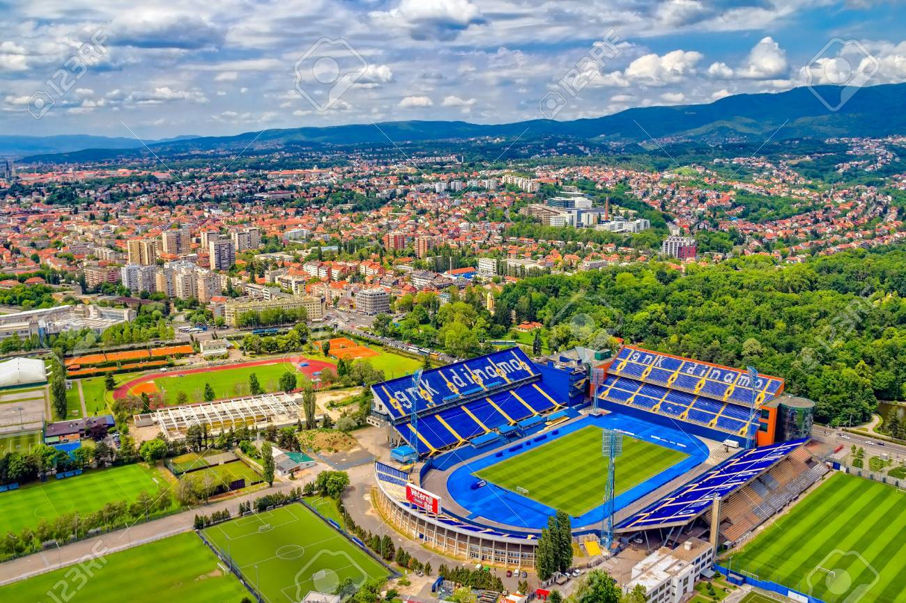 21838029-zagreb-croatia-may-26-maksimir-stadium-is-official-field-for-dinamo-football-club-on-may-26-2012-zag