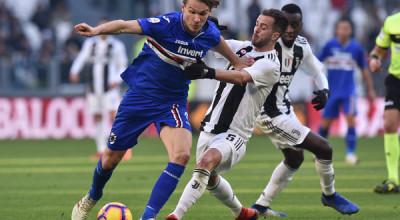 Albin+Ekdal+Juventus+vs+UC+Sampdoria+Serie+FboooLGYtvul
