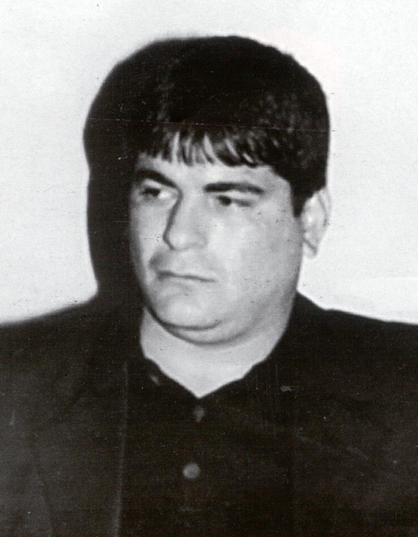 Ardian Cobo