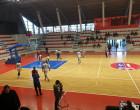 Basket-Goga