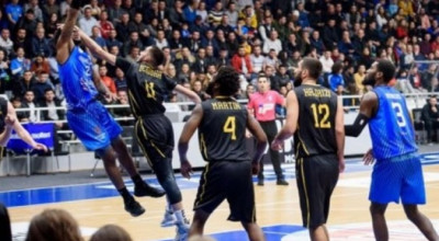 Basketboll5 kosova