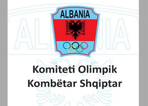 KOKSH-logo-blu-sfodn