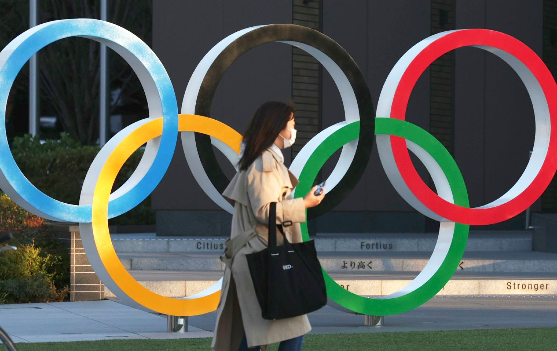 Olympic_rings_ap