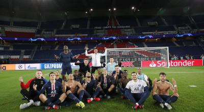 PSG-Mock-Haaland-Champions-League-2020 (1)