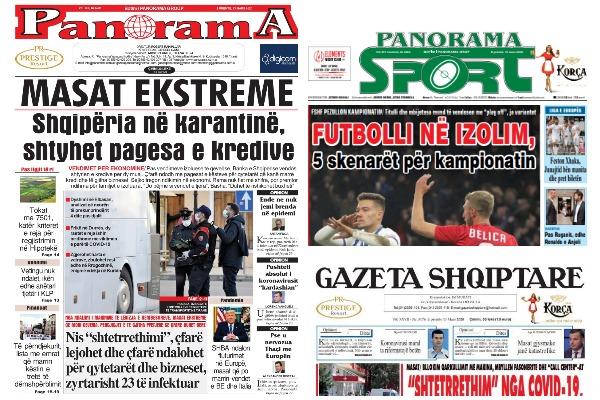 Panorama-Panorama-Sport-GSH