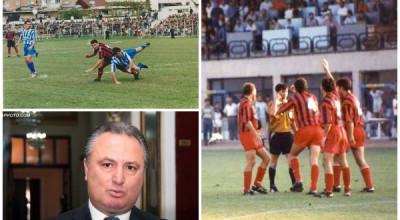 Shkelqim-Selami-Sporti