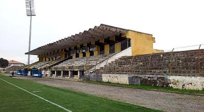 Stadiumi-Besa