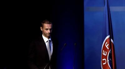 Uefa-President-Aleksander-Ceferin.-AFP