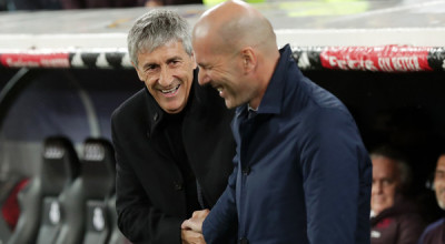 Zinedine+Zidane+Quique+Setien+Real+Madrid+nJwfY6Bt6hHl
