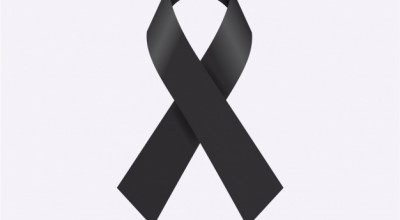 black-ribbon-design_1107-348