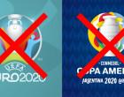 copa-america-euro-2020