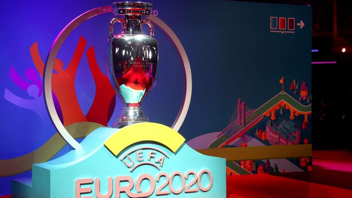 euro-2020-trophy_1wfwe51jq3fp81njw9kxen9roh-_1920x1080