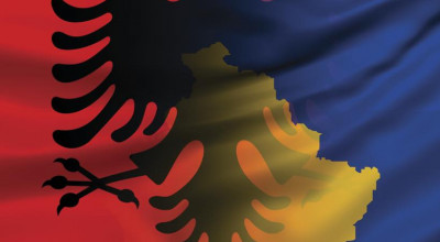 flamuri-shqiperise-flamuri-i-kosoves