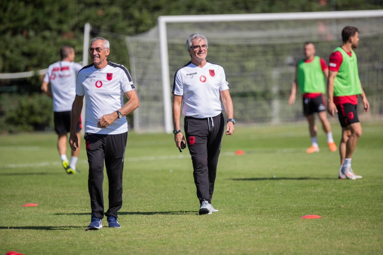 luigi-febrari-albania-national-team