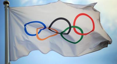 olimpiad