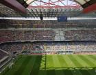 sansiro-stadium-1024x683