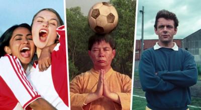 top-10-football-films_uad549c4omoh1jkwhsf0ce7yl