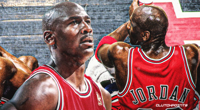 5-things-you-didn_t-know-about-Michael-Jordan