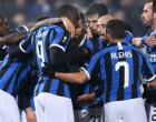 Inter.2019.20.esultanza.gruppo.abbraccio1.750x450