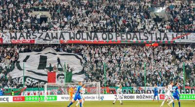Legia-Warsaw2-1