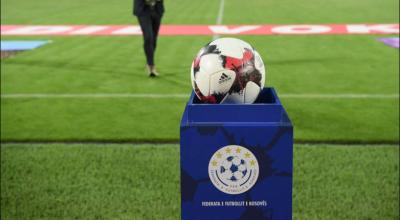 Superliga-e-Kosoves-ne-Futboll-1-1