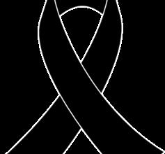black-ribbon-md