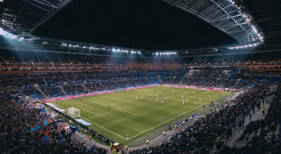 groupama-stadium-olympique-lyonnais-lyon