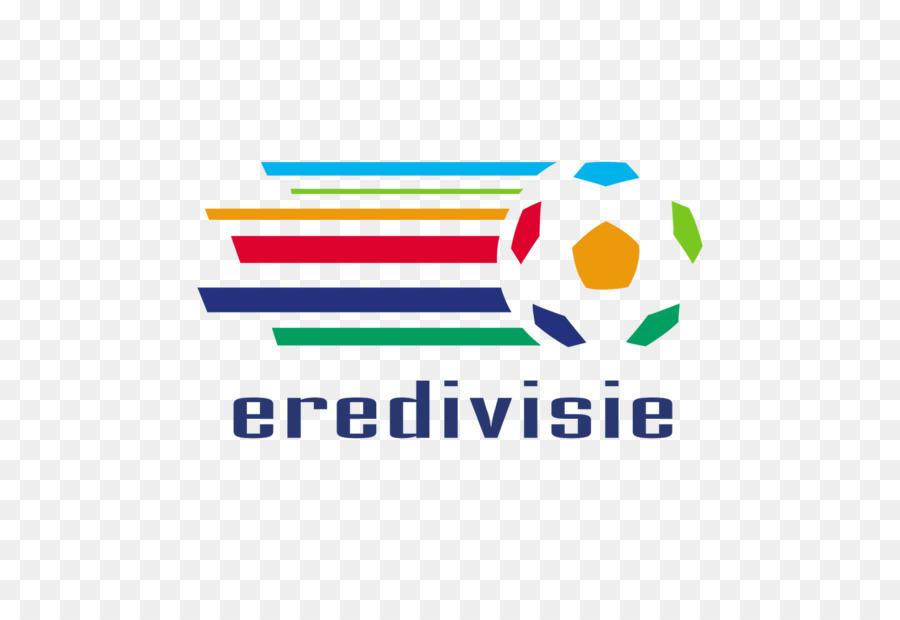 kisspng-eredivisie-logo-fc-emmen-willem-ii-football-5bd0ce90781876.8861992515404110244919