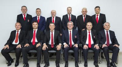 komiteti-i-ri-i-FSHF