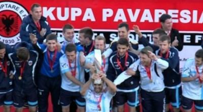 kupa-pavar-euml-sia-e-futbollit-t-euml-premten-n-euml-vlor-euml_hd-780x439